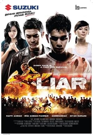 Liar (2008)
