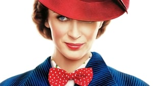 Mary Poppins Returns (2018) Watch Online Free