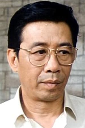 Wu Fung isLawyer Wen