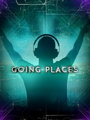 Going Places Documentary