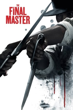 The Final Master Full Movies Online On Putlocker