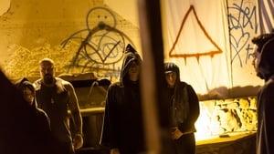 Satanic 2016 Stream Film Deutsch