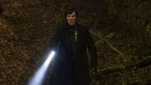 Sherlock Season 2 : The Hounds of Baskerville