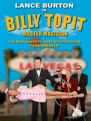 Billy Topit streaming