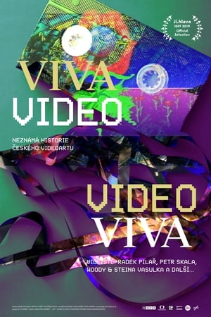 Watch Viva video, video viva Full Movie