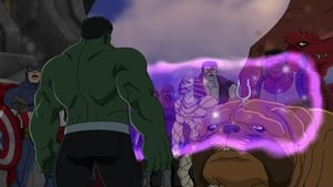 Hulk and the Agents of S.M.A.S.H.: 2×26