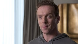Billions Season 4 Episode 7