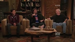 Talking Dead: Season 1 Episode 10