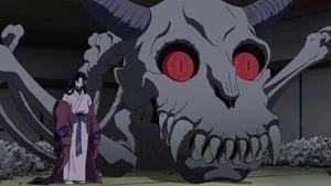 InuYasha: Temporada 2 Episodio 12