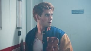 Riverdale Temporada 2 Episodio 1