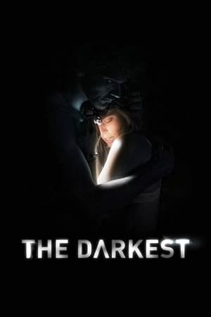 The Darkest (2017)