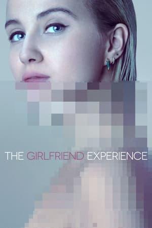 The Girlfriend Experience Season 3