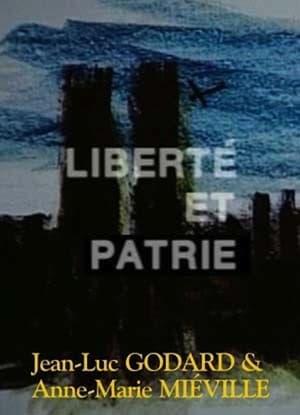 Liberty and Homeland (2002)