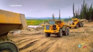 Gold Rush Season 3 :Episode 16  The Motherlode