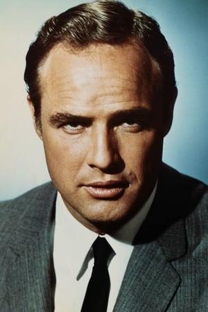 Marlon Brando isJor-El
