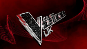 The Voice UK: 6×16