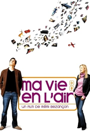 Love Is in the Air-Azwaad Movie Database