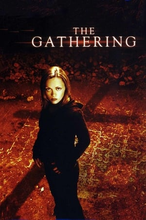 The Gathering-Azwaad Movie Database