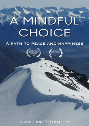 A Mindful Choice streaming