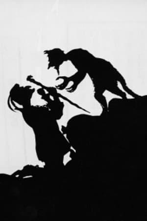 Der Teufel und der Drescher