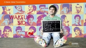 Wake Up Sid Telugu Dubbed Full Movie Watch Online