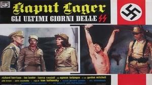 فيلم Achtung! The Desert Tigers 1977 اون لاين للكبار فقط