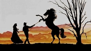 The Man from Snowy River – 1982