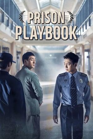 Image Prison Playbook