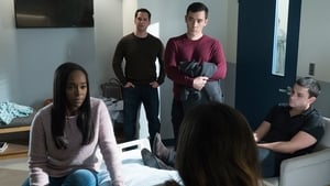 How to Get Away with Murder 4×10