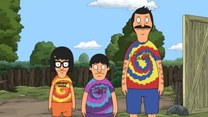 Bob's Burgers Season 10 Episode 17