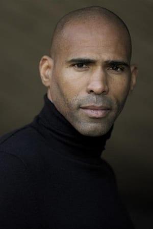 Philippe Reyno