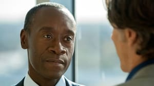House of Lies: 4×9