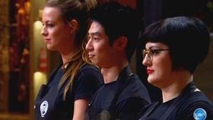 MasterChef Australia: Season 7 Episode 60