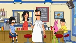 Bob's Burgers Season 3 Episode 6