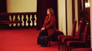 La Profesora de Piano (2019) Lara