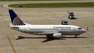 Uçak Kazası Raporu : 19×7