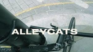 Alleycats – Uma Corrida Pela Vida