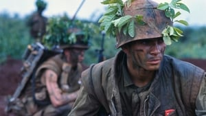 The Vietnam War Season 1 Episode 7