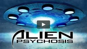 Alien Psychosis (2018) online