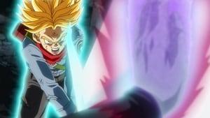 Dragon Ball Super: 1×67