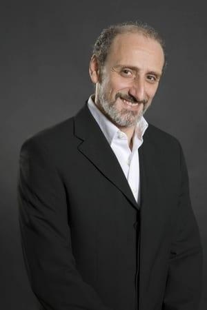 Películas Torrent de José Luis Gil