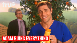 Adam Ruins Everything: 1×11