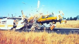 Mad.Max.1979.German.DL.1080p.BluRay.x265-PaTrol