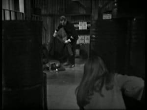 Doctor Who: s4e31