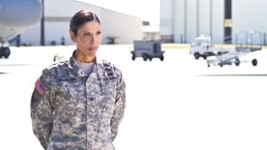 Army Wives: 7×7