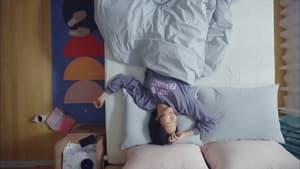Yumi's Cells Season 1 Episode 1 Mp4 Download