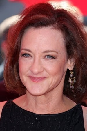 Joan Cusack isJessie the Yodeling Cowgirl (voice)