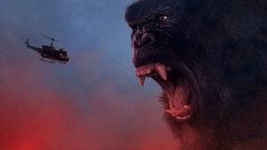 Kong Skull Island regarder film streaming vf