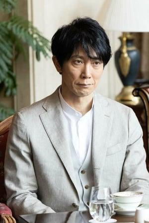 Sakka Keiji Busujima Shinri