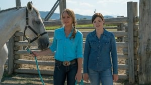 Heartland Season 9 Episode 8